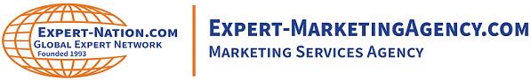 Strategic Communications Expert